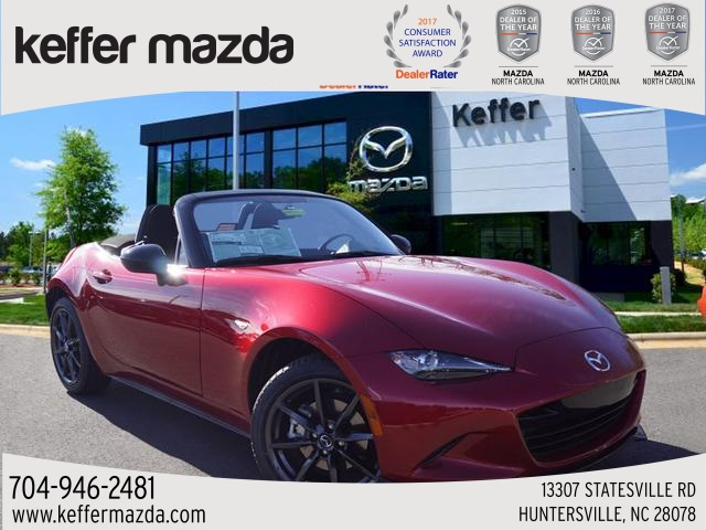 road health mazda miata convertible hazardous test is hardtop your and reviews smiling to review img mx
