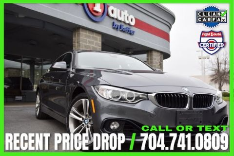 Pre Owned 2009 Bmw M3 Base 2d Convertible Near Charlotte R04043